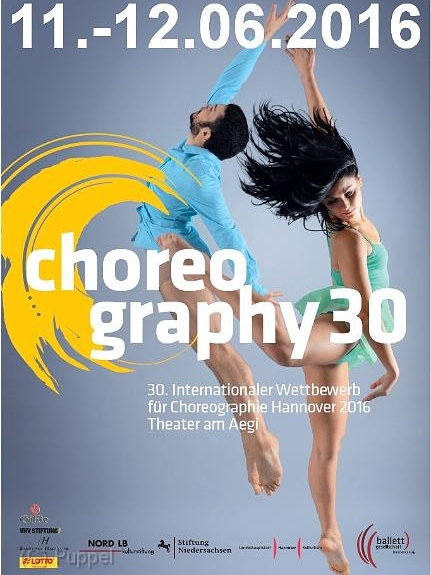 2016/20160611 Theater am Aegi Choreography 30/index.html