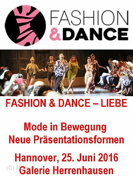 2016/20160625 Herrenhausen Fashion and Dance/index.html