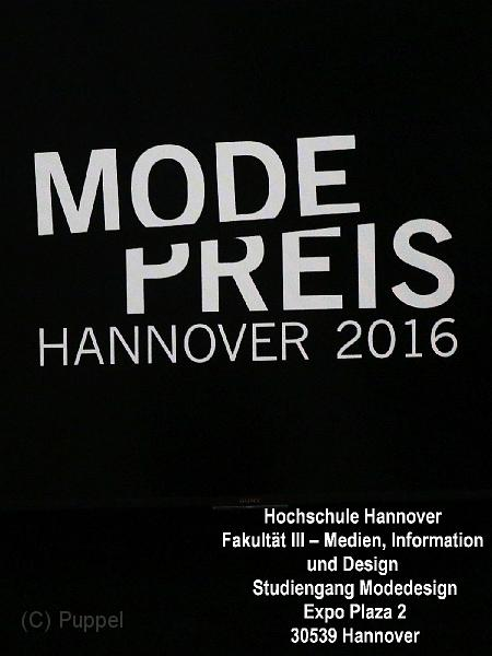 2016/20160702 Hochschule-Hannover Modepreis Hannover/index.html