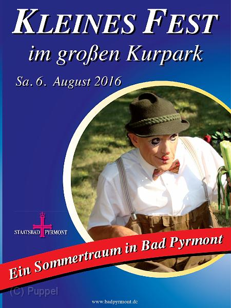 2016/20160806 Bad Pyrmont Kurpark Kleines Fest/index.html