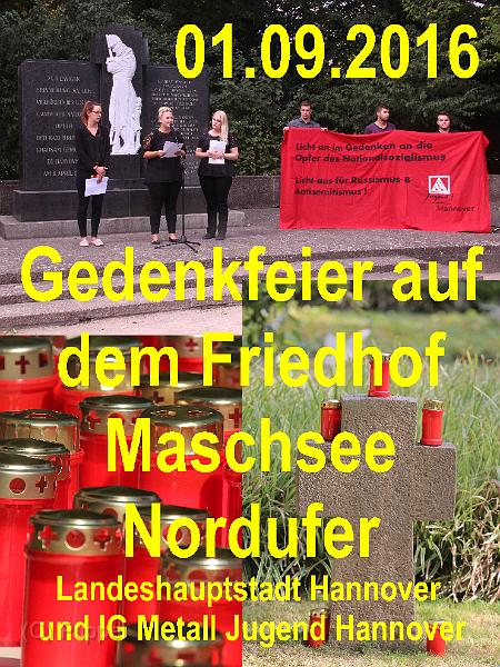 2016/20160901 Friedhof Maschsee Nordufer Gedenkfeier/index.html