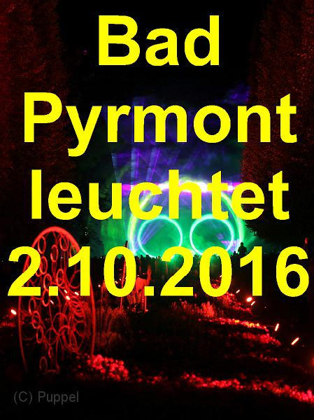 2016/20161002 Bad Pyrmont leuchtet/index.html