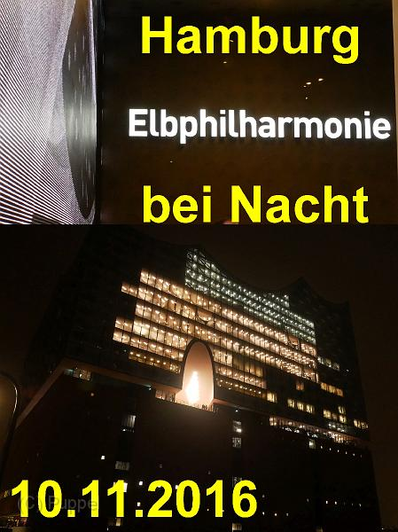 2016/20161110 Hamburg Elbphilharmonie/index.html