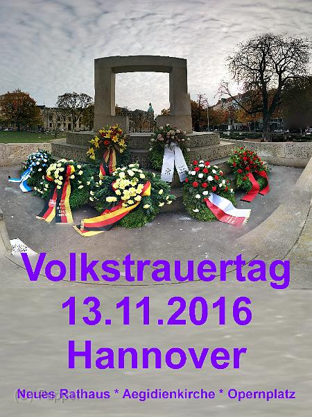 2016/20161113 Hannover Rathaus Volkstrauertag/index.html