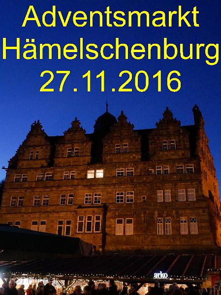 2016/20161127 Haemelschenburg Adventsmarkt/index.html