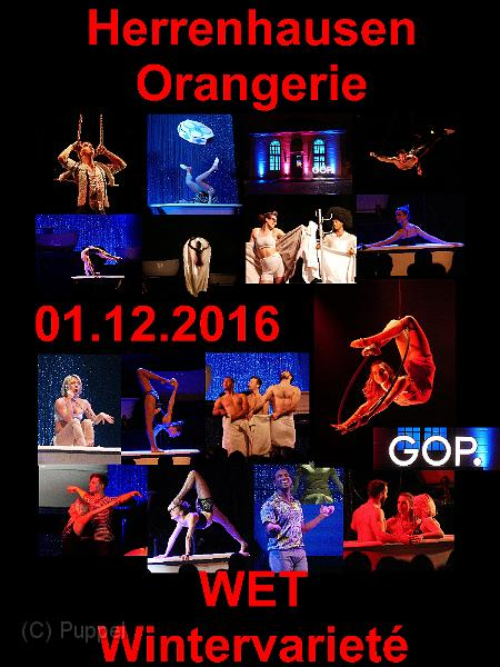 2016/20161201 Orangerie GOP Wintervariete WET/index.html