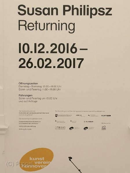 2016/20161209 Kunstverein Susan Philipsz Returning/index.html