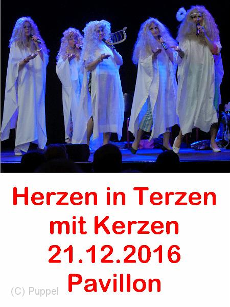 2016/20161221 Pavillon Herzen in Terzen/index.html
