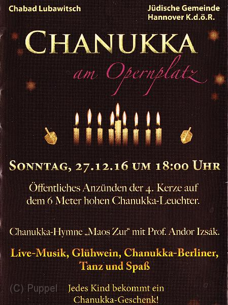 2016/20161227 Opernplatz Chanukka/index.html