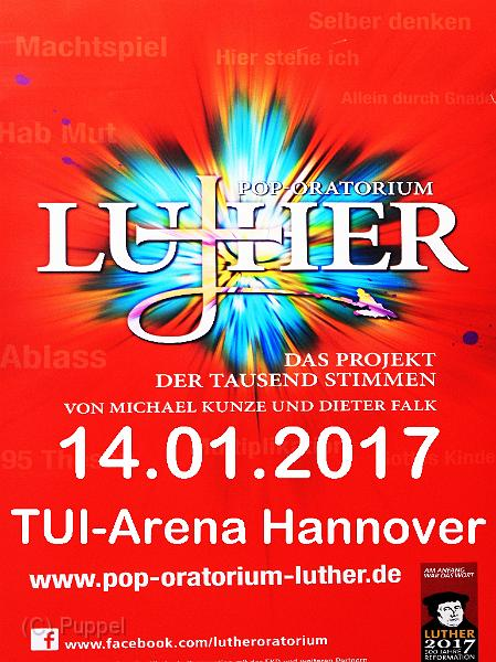 2016/20170114 TUI-Arena LUTHER Pop-Oratorium/index.html
