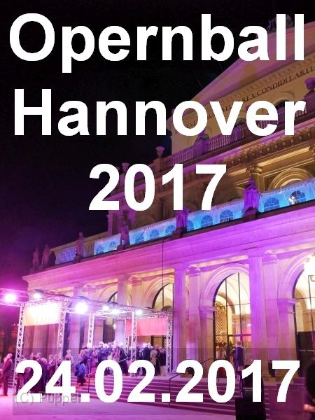 2017/20170224 Opernhaus Opernball/index.html
