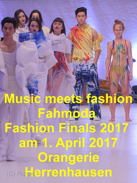 2017/20170401 Orangerie Fahmoda Fashion Finals 2017/index.html