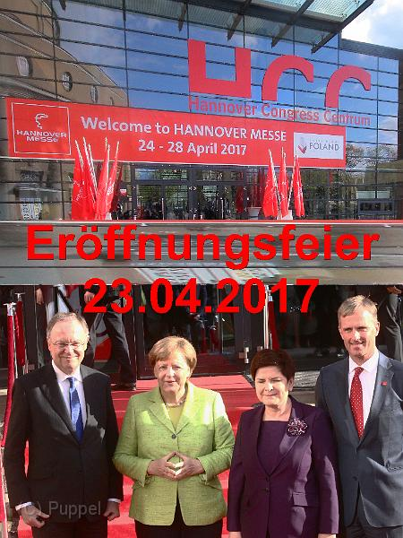 2017/20170423 HCC Hannover-Messe Opening/index.html