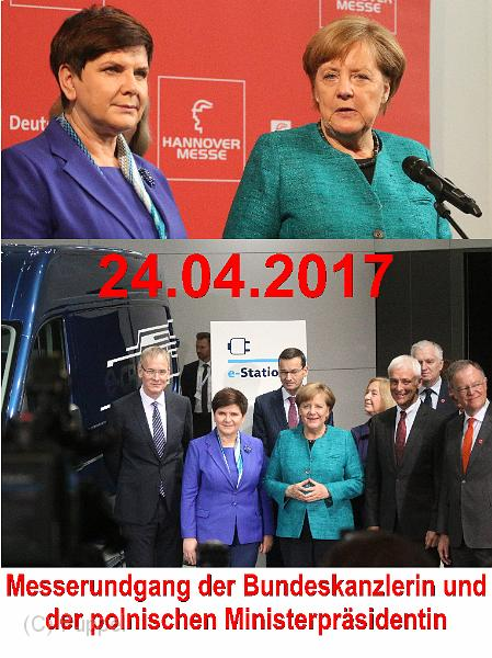 2017/20170424 Messe Rundgang Bundeskanzlerin/index.html
