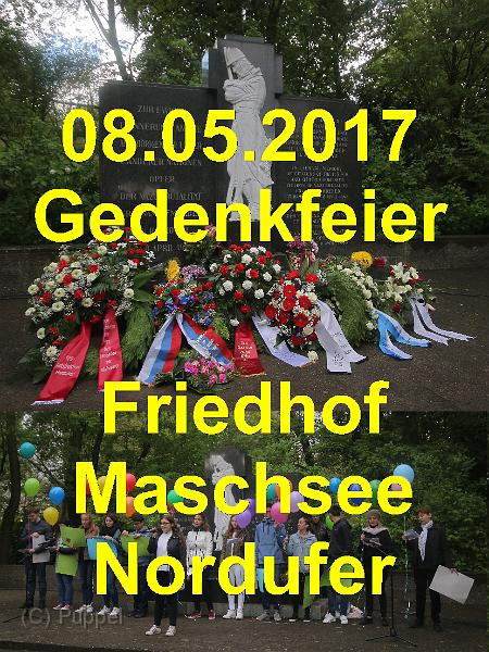 2017/20170508 Friedhof Maschsee-Nordufer Gedenkfeier/index.html