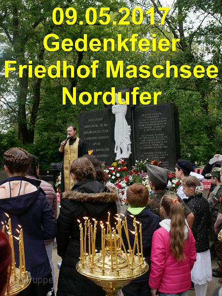 2017/20170509 Friedhof Maschsee-Nordufer Gedenkfeier/index.html