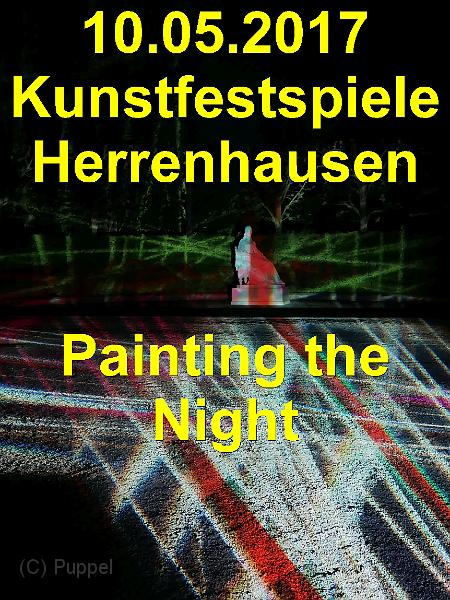 2017/20170510 Herrenhausen Kunstfestspiele Painting the night/index.html