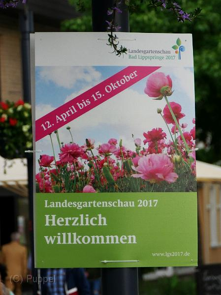 2017/20170604 Bad Lippspringe Landesgartenschau/index.html