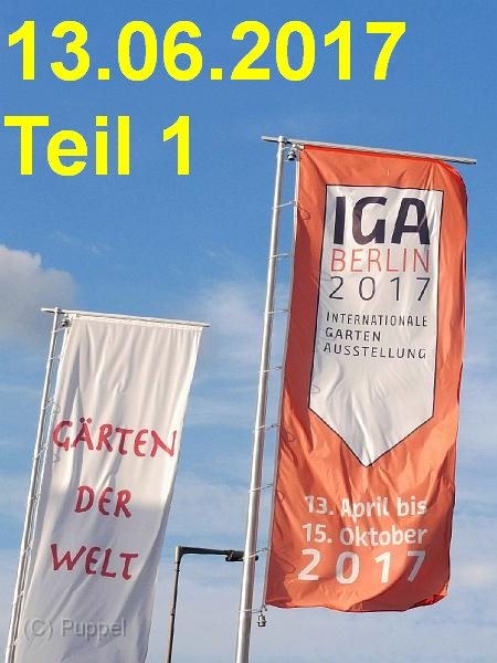 2017/20170613 Berlin IGA/index.html