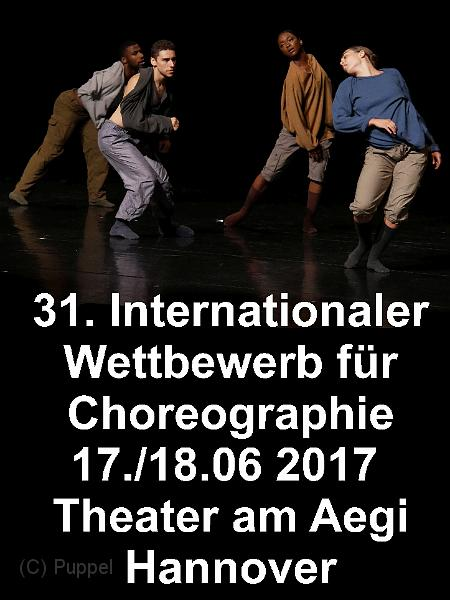 2017/20170618 Theater am Aegi Choreography 31/index.html