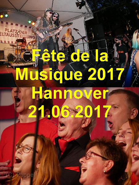2017/20170621 Hannover City Fete de la Musique/index.html