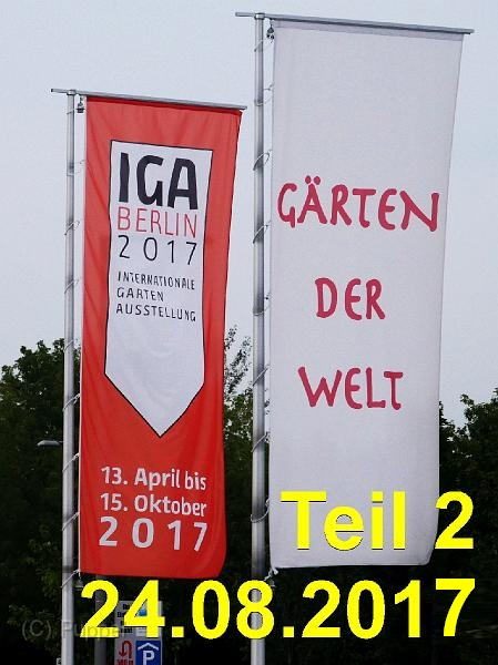 2017/20170824 Berlin IGA/index.html