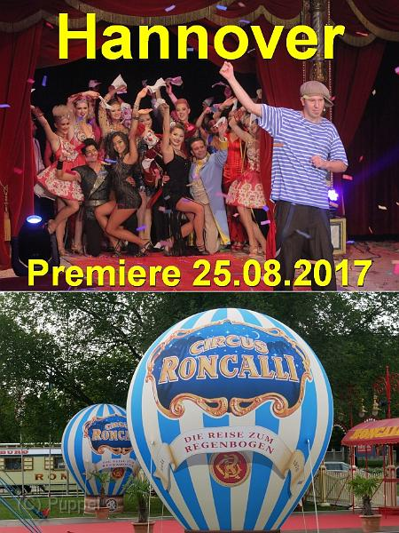 2017/20170825 Waterlooplatz Roncalli/index.html
