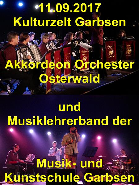 2017/20170911 Garbsen Kulturzelt Akkordeon O _ Musiklehrerband/index.html