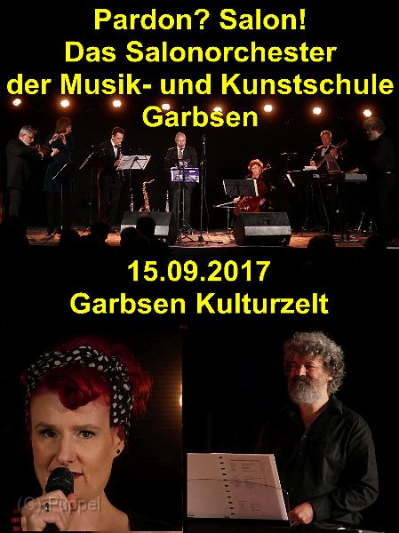 2017/20170915 Garbsen Kulturzelt Salonorchester/index.html