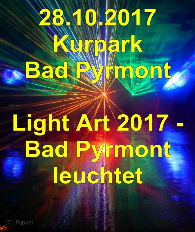 2017/20171028 Bad Pyrmont leuchtet Light Art/index.html