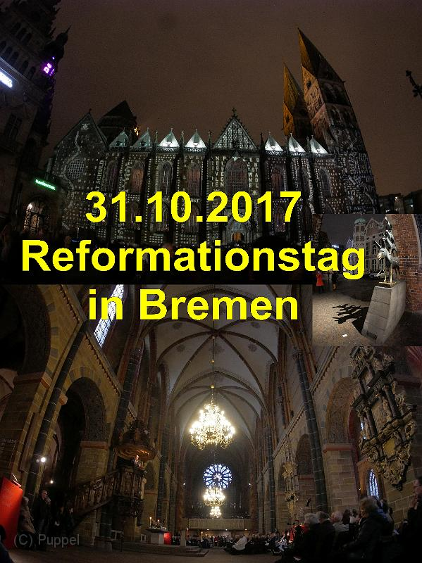 2017/20171031 Bremen Reformationstag/index.html
