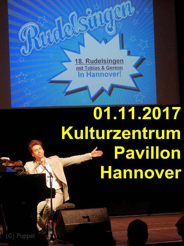 2017/20171101 Pavillion Rudelsingen/index.html