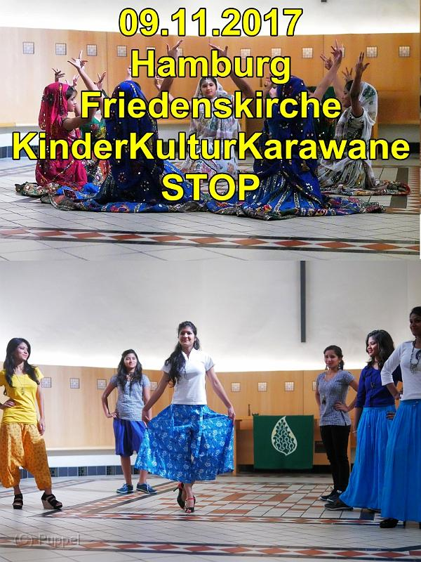 2017/20171109 Hamburg Friedenskirche KinderKulturKarawane STOP/index.html