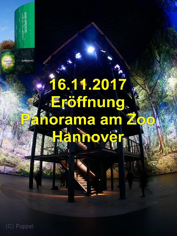 2017/20171117 Hannover Zoo am Panorama Eroeffnung/index.html