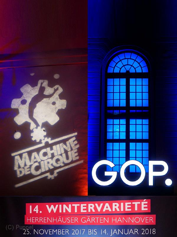 2017/20171126 Orangerie GOP Wintervariete Machine de Cirque/index.html