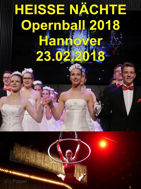 2018/20180223 Opernhaus Opernball/index.html