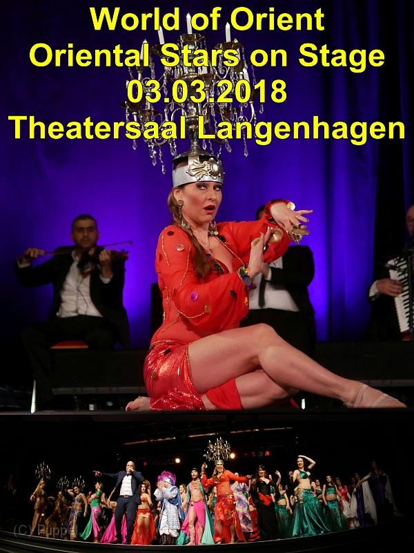 2018/20180303 Theatersaal Langenhagen World of Orient/index.html