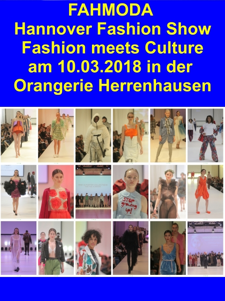 2018/20180310 Orangerie Fahmoda Fashion Finals/index.html