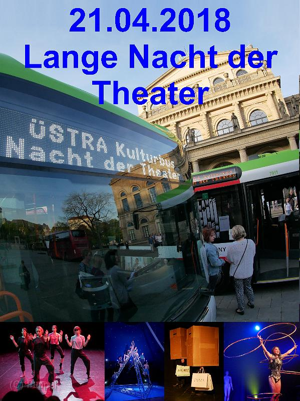 2018/20180421 Hannover Lange Nacht der Theater/index.html