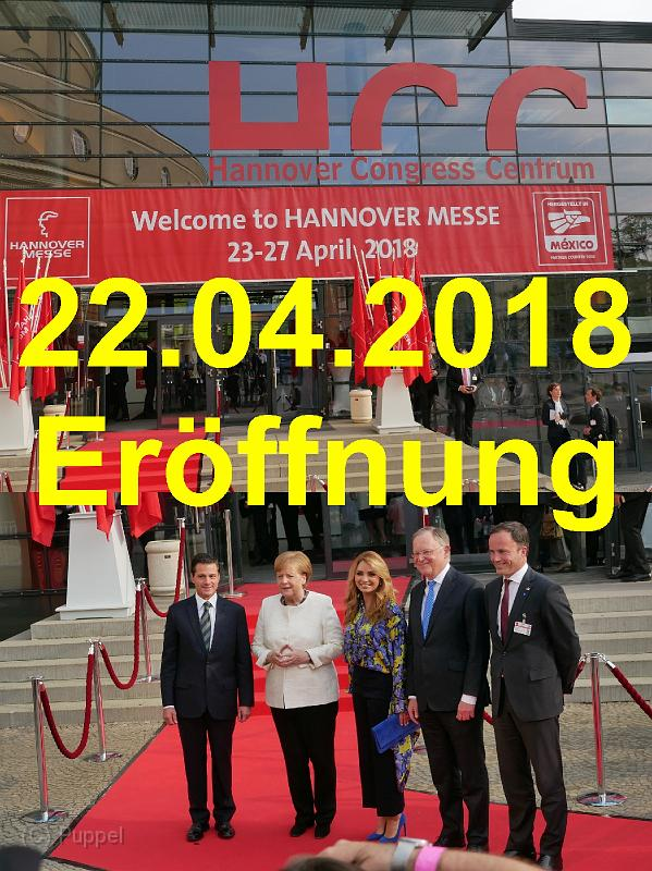 2018/20180422 Kuppelsaal Messe Opening/index.html