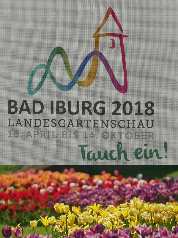 2018/20180504 Bad Iburg Landesgartenschau/index.html