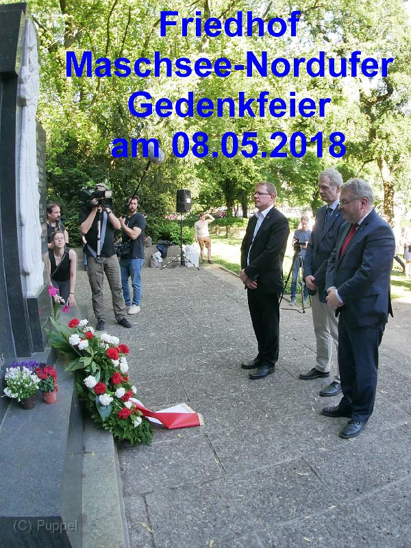 2018/20180508 Friedhof Maschsee Nordufer Gedenkfeier/index.html