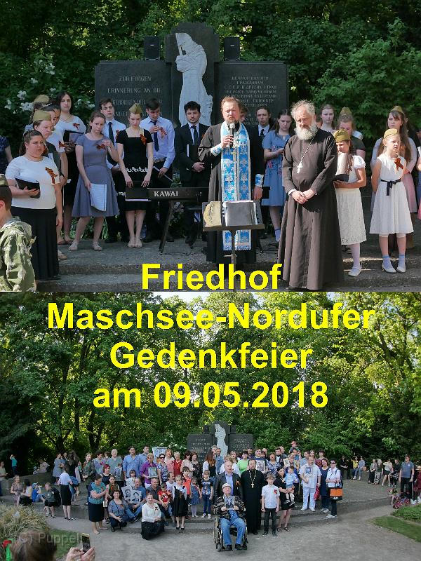 2018/20180509 Friedhof Maschsee Nordufer Gedenkfeier/index.html