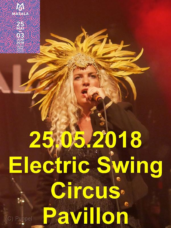 2018/20180525 Masala Electric Swing Circus/index.html