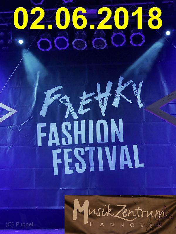 2018/20180602 Musikzentrum Freaky Fashion Festival/index.html