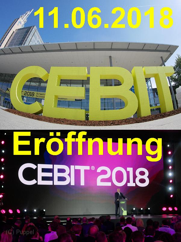 2018/20180611 CEBIT Opening/index.html