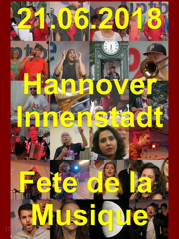 2018/20180621 Hannover City Fete de la Musique/index.html