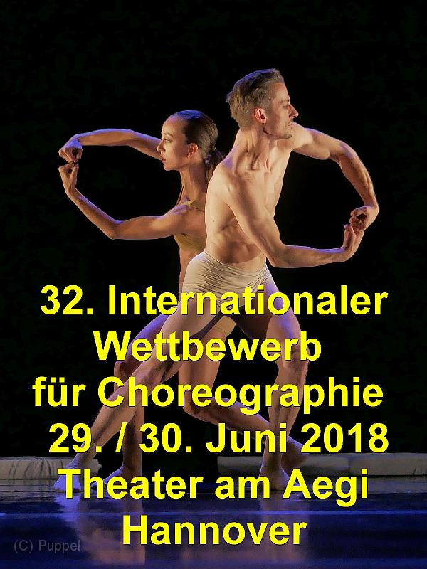 2018/20180629 Theater am Aegi Choreography 32 2018/index.html