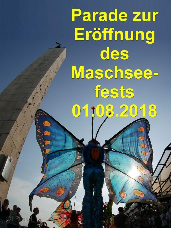 2018/20180801 Maschseefest Parade/index.html
