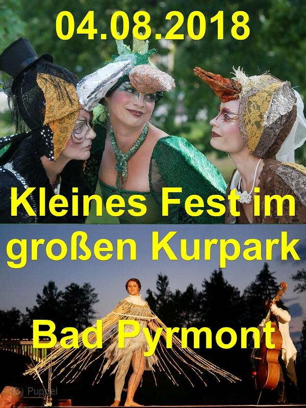 2018/20180804 Bad Pyrmont Kleines Fest/index.html